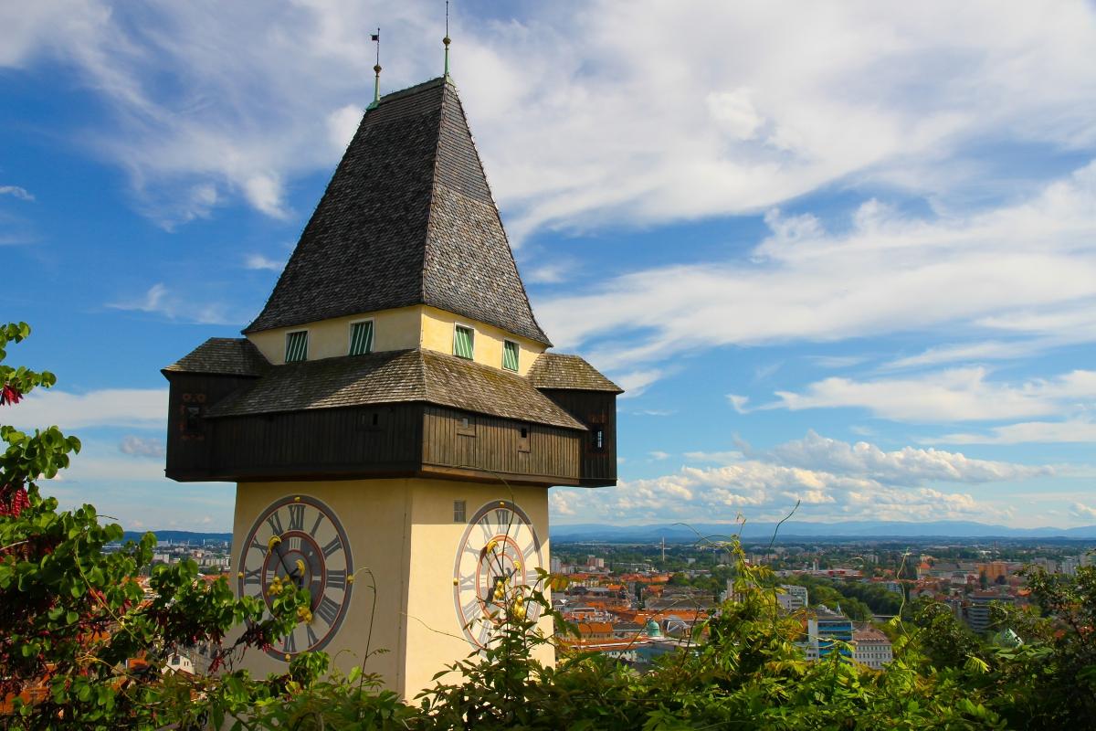 Graz_Uhrturm-e1472809618900