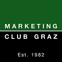Marketing Club Graz