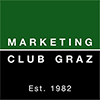 Marketing Club Graz Logo