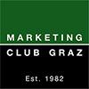 Marketing Club Graz