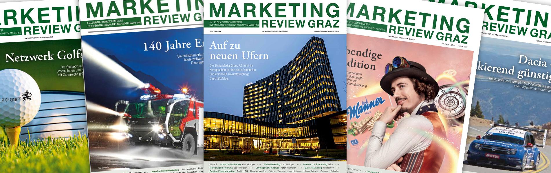slider-marketing-review-graz
